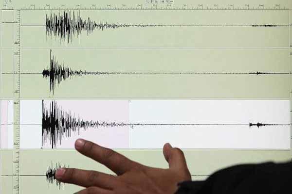 خسارتی از زلزله مسجد حضرت ابوالفضل گزارش نشده است