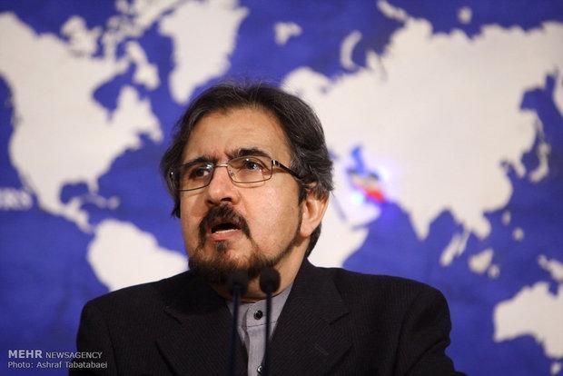 پیگیر خبر بازداشت دانشجوی ایرانی در استرالیا هستیم