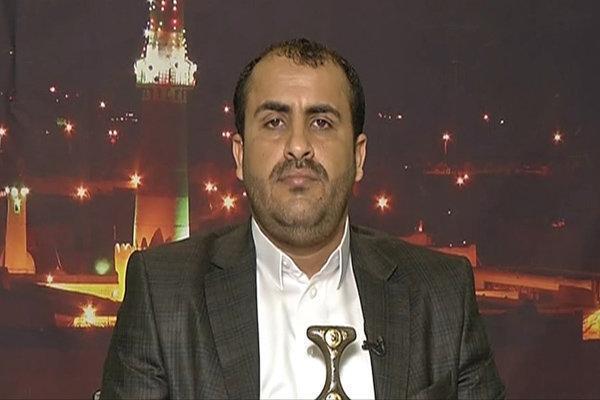 عبدالسلام: دشمنان تهدیدات رهبر أنصارالله را جدی بگیرند