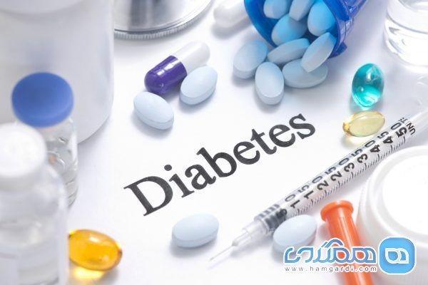 نکات ضروری برای افراد دیابتی در سفر ، حواستان به قند خونتان باشد