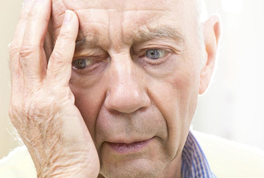 تشخیص سریع آلزایمر با اندازه گیری تغییرات جریان خون محقق می گردد