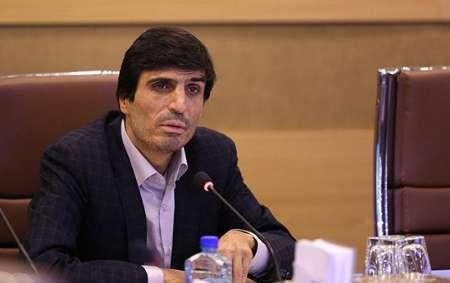 رویداد ایده و الگو های نو 27 آذرماه از سوی وزارت علوم برگزار می گردد