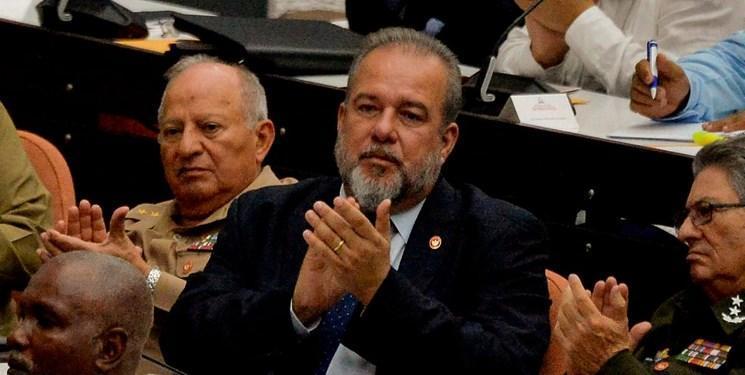 پس از 43 سال، کوبا صاحب نخست وزیر شد