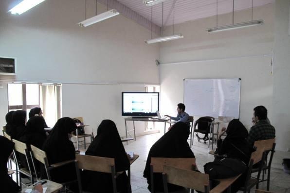 تعطیلی مراکز آموزشی در ستاد مبارزه با کرونا تصویب شد