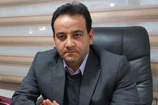 بالسینی: اجازه ندهیم کرونا بازار صادراتی را از ایران بگیرد ، سهم ایران از واردات کشور های همسایه تنها 2 درصد است!
